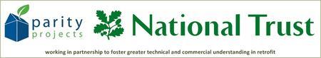 W/shop 3. National Trust Inn – Major Restoration & New...