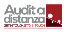 ProvaAuditadistanza.it logo