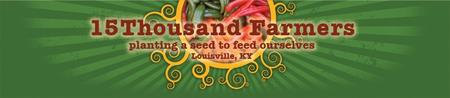 Faith and Food Justice: Planting a Seed with Kyle...