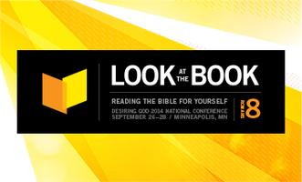 Desiring God 2014 National Conference
