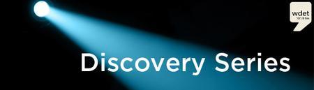 Discovery Series: Cabaret 313 presents Eleven O'Clock...