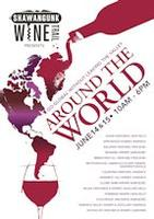 Around the World 2014