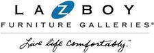 La-Z-Boy Home Furnishings & Décor logo