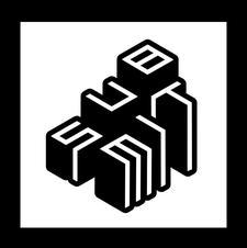 Submit Music logo