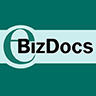Set Your Accounting Practice Free with eBizCloud©