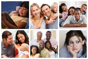 Talking with Children about Adoption: A Seminar for...