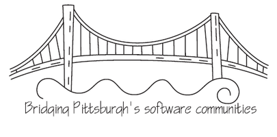 Pittsburgh TechFest 2014