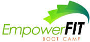 EmpowerFit Bootcamp