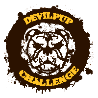 Devil Pup Challenge October 4, 2014