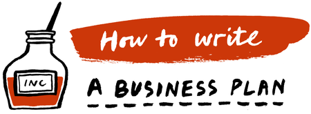 Fail to Business Plan, Plan Business to Fail:How to...