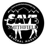 Save Smithfield Market