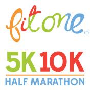 Register for the FitOne Family 5K / 10K / Half...