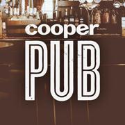 Cooper PUB: San Francisco, CA