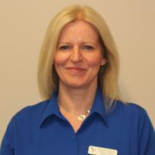 Melanie Sharp - HR Officer logo