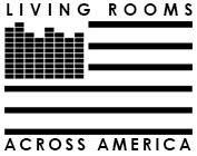 "Living Rooms Across America: ""Tales of Resiliency,..."