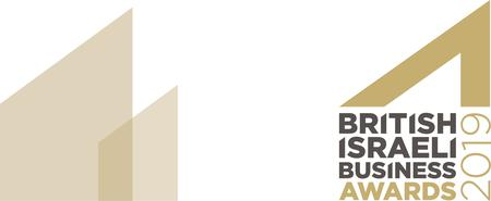 British Israeli Business Awards Dinner 2019