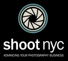 shoot nyc - Advancing Your Photography Business