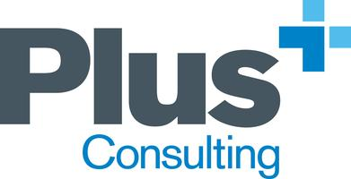 Plus Consulting's National Cyber Security Awareness...