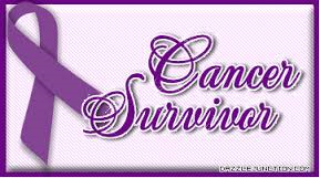 Cancer Survivors' Luncheon  Fundraiser