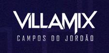 Villa Mix Campos logo