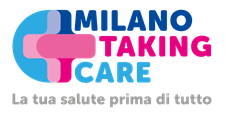 MTC Salute logo