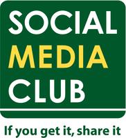 Social News: SMCSFO Presents Social Media & Journalism