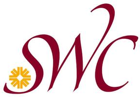 SWC Placement Test for High School Seniors - 2014