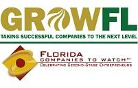2014 Florida Companies to Watch