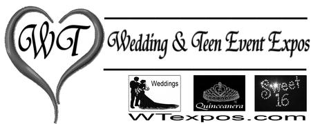 FREE BRIDAL/QUINCEANERA/SWEET 16 EXPO! May 25, 2014...