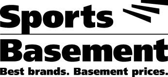 SPORTS BASEMENT CAMPBELL FREE SALSA CLASS