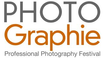 PHOTOGraphie Professional Photography Festival...