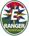 Ranger Essentials // June 14, 2014 // San Antonio