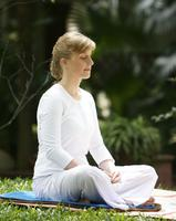 One Day Meditation Retreat at Nina Street
