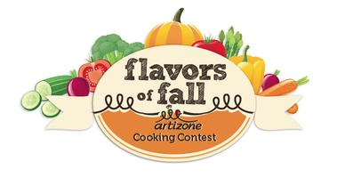 Flavors of Fall Cooking Contest Final Showdown Party