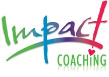 Accelerate Your Success Coaching Session