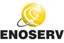 ENOSERV logo