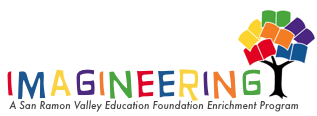 GirlsInTek Summer Enrichment Program: an Imagineering...
