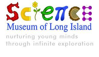 Science Museum of Long Island's Outstanding Advocates...