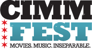 CIMMFEST Private Screening & Panel Talk on Music,...