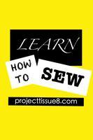Sewing 1(group instruction)