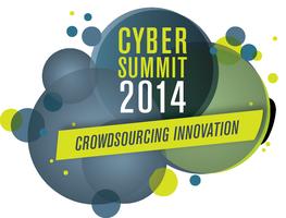 Cyber Summit 2014: Crowdsourcing Innovation