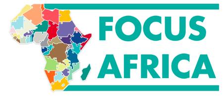 FOCUS AFRICA 2014