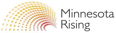 Minnesota Rising Imagine Lab: New Paradigms, New...