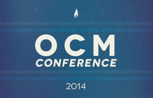 One Church Ministries Conference 2014