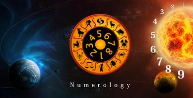 FREE Numerology Report and Reading Event - Harker...