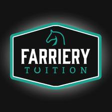 Farriery Tuition logo