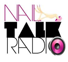 Nail Talk Radio Meet & Greet (3rd Annual)