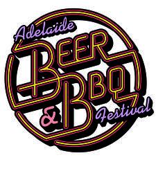 Beer & BBQ Festival logo