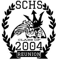 San Clemente High School Class of 2004 - 10 Year...