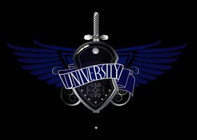 I.L.L. University